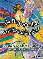 The Story of Colors / La Historia de los…