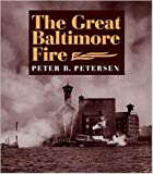 Shugg, Wallace C.: A Monument to Good Intentions: The Story of the Maryland Penitentiary, 1804-1995