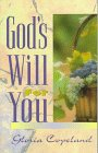 God's Will for You by Gloria Copeland