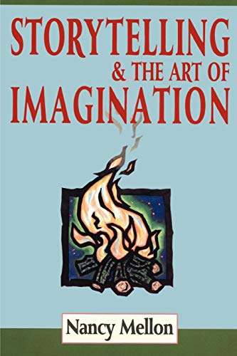 storytelling-and-the-art-of-imagination