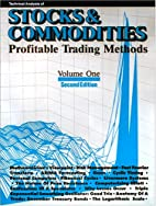 Technical Analysis of Stocks & Commodities,…