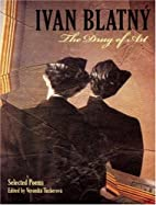 The Drug of Art: Selected Poems by Ivan…
