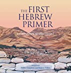 Companion to the First Hebrew Primer by…