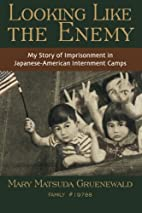 Looking Like the Enemy: My Story of…