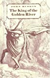 Ruskin, John: King of the Golden River