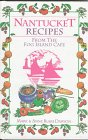 Nantucket Recipes from the Fog Island Cafe…