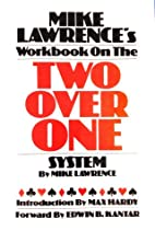 Mike Lawrence's Workbook on the…