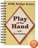 Play of the Hand in the 21st Century: The Diamond Series (Acbl Bridge)