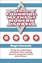 The Founding Myths of Modern Israel by Roger…