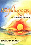 Hays, Edward: Sundancer