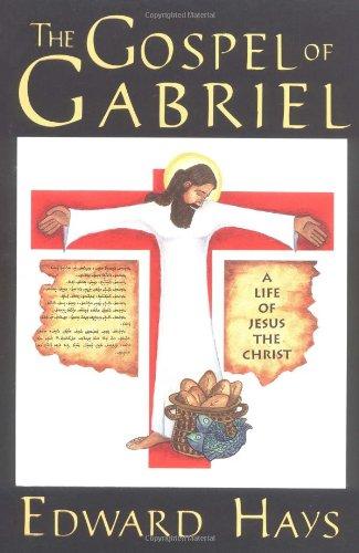 gospel-of-gabriel