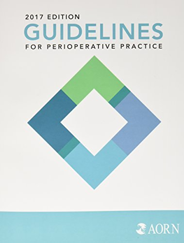 guidelines-for-perioperative-practice-2017
