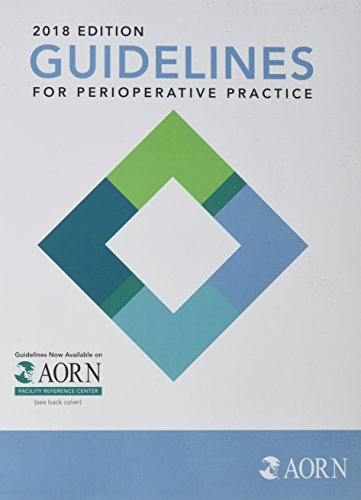 guidelines-for-perioperative-practice-2018