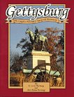 Gettysburg: The Complete Pictorial of…