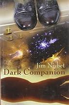 Dark Companion by Jim Nisbet