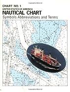 Chart No. 1: Symbols, Abbreviations and…