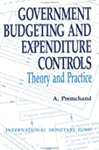 Government Budgeting and Expenditure…
