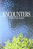 Aryeh Kaplan: Encounters