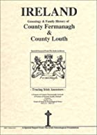 Ireland: Genealogy & Family History of…