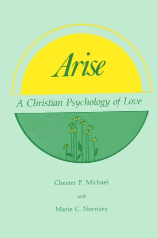 arise-a-christian-psychology-of-love