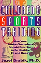 Children and Sports Training: How your…