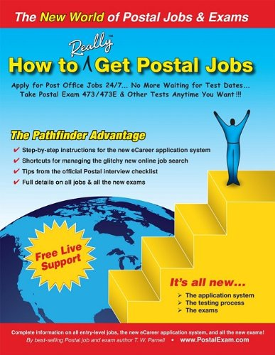 how-to-really-get-postal-jobs-apply-for-post-office-jobs-24-7-no-more-waiting-for-test-dates-take-postal-exam-473-473e-other-tests-anytime-you-want