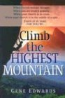 Gene Edwards: Climb the Highest Mountain