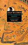 Warner, Sylvia Townsend: Lolly Willowes