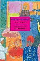 Hindoo Holiday: An Indian Journal (New York…