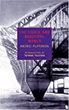 Platonov, Andrei: The Fierce and Beautiful World