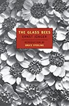 The Glass Bees (New York Review Books…