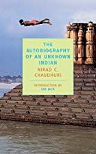 The Autobiography of an Unknown Indian by…