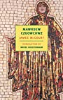Mawrdew Czgowchwz (NYRB Classics) - James McCourt