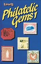 Philatelic Gems 1 by Donna O'Keefe…