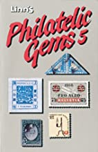 Philatelic Gems 5 by Donna O'Keefe…