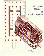 Graphic History of Architecture by John…