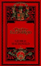 David Elginbrod by George MacDonald