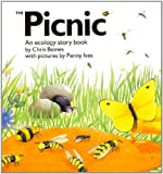 Baines, Chris: The Picnic (The Ecology Series)