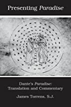 Dante's Paradise: Translation and Commentary…