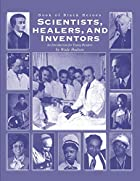 Book of Black Heroes: Scientists, Healers,…