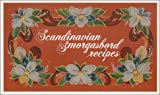 [???]: Scandinavian Smorgasbord Recipes