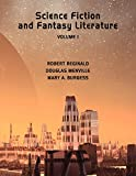 Reginald, R.: Science Fiction and Fantasy Literature Vol 1