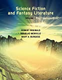Reginald, R.: Science Fiction and Fantasy Literature Vol 2