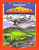 Field, Nancy: Discovering Volcanoes
