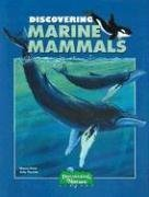 Discovering Marine Mammals (Discovering…