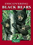 Margaret Anderson: Discovering Black Bears, Mom's Choice Awards Recipient