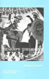 Hesiod: Hesiod's Theogony (Focus Classical Library)