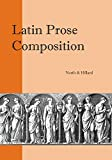 Hillard, A. E.: Latin Prose Composition