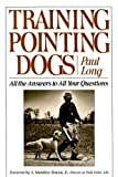Clapp, Anne F.: Curatorial Care of Works of Art on Paper: Basic Procedures for Paper Preservation
