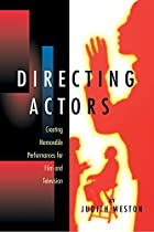 Directing Actors: Creating Memorable…